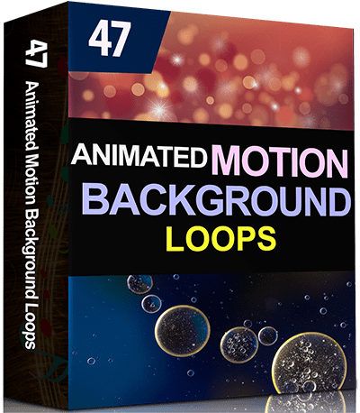 47-Animated-Motion-Background-Loops