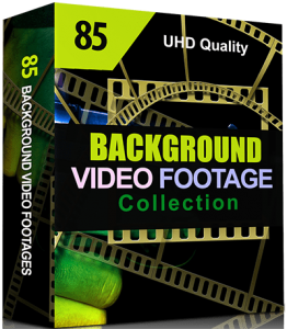 85-Background-Video-Collection