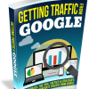 Get Website Traffic Google