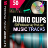 50-Audio-Clips-Collection-Box-Cover