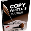 Copywriters Manual