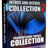 Intros and Outros Audio Tracks Collection 2