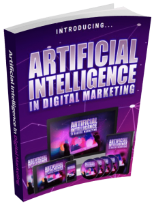 The Impact of Artificial Intelligence in Digital Marketing in 2020 and Beyond