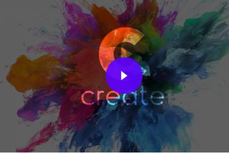 Screen Video Creation Software
